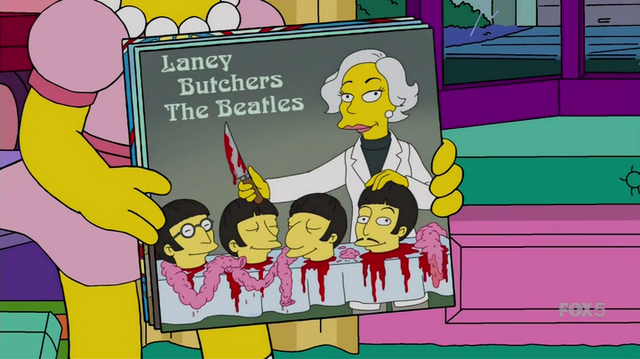 File:Laney Fontaine Laney butchers the Beatles.png