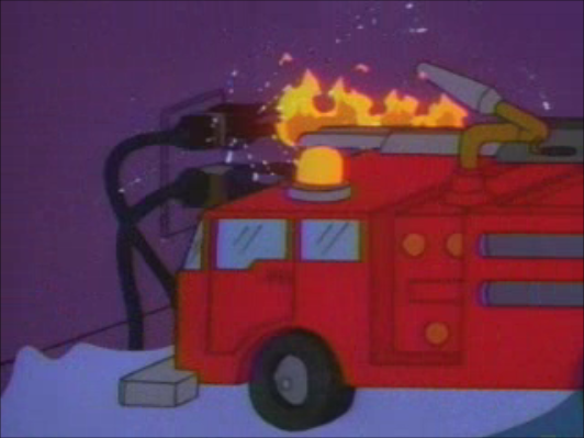 File:Miracle on Evergreen Terrace 42.png