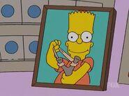 Simple Simpson 91