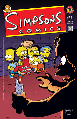 File:Simpsons Comics 43.jpg