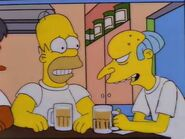 Team Homer 19