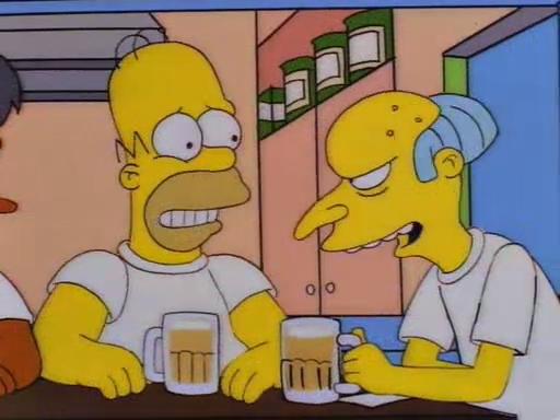 File:Team Homer 19.JPG