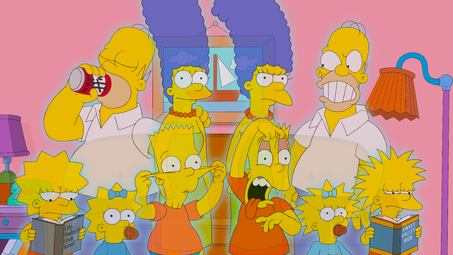 File:Treehouse of Horror XXV -00056.png