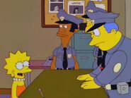 Who Shot Mr. Burns, Part Two 42