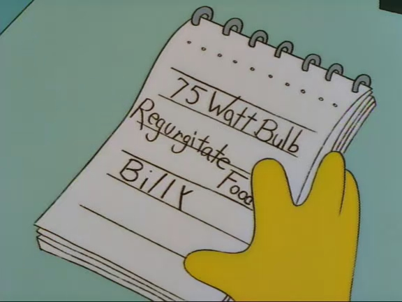 File:Bart the Mother 43.JPG