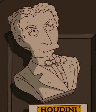 File:Harry Houdini.png