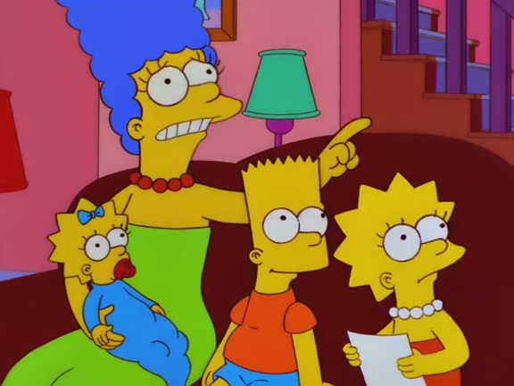 File:Homer to the Max 54.JPG