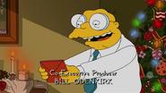 Simpsons-2014-12-20-10h47m56s110