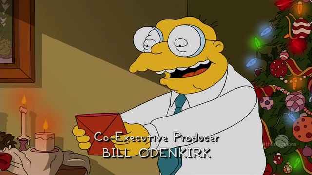 File:Simpsons-2014-12-20-10h47m56s110.png