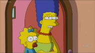 The Simpsons - Every Man's Dream 14