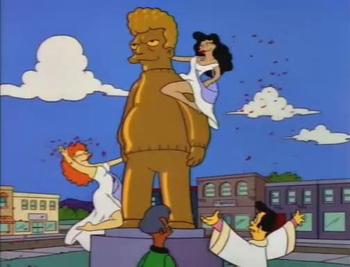 File:Bart's Inner Child 117.JPG