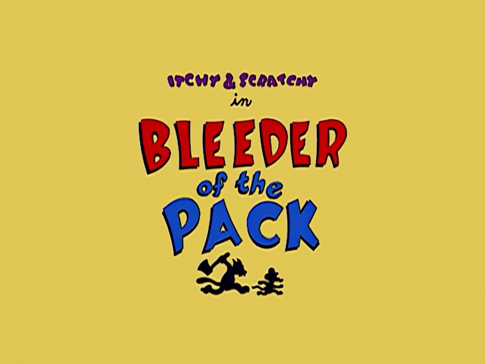 File:Bleeder-Pack.jpg