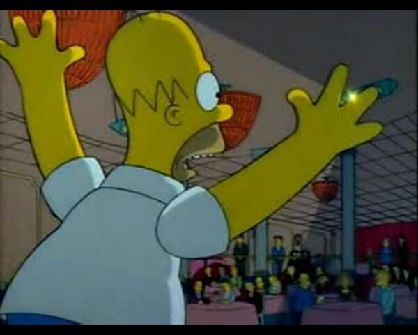 File:Homer's Night Out (229).jpg