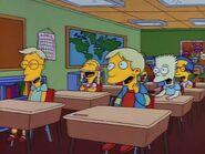 Lisa's Substitute 21