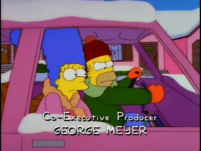 File:Miracle on Evergreen Terrace 01.png