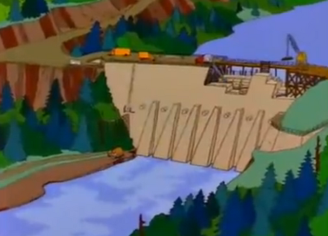 File:Springfield Dam.png