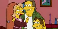 Muntz Family