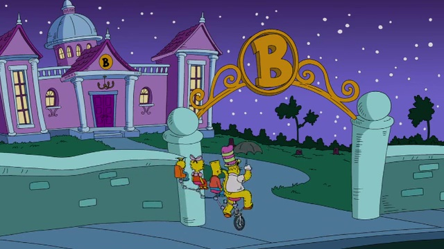 File:Treehouse of Horror XXIV - 00102.jpg