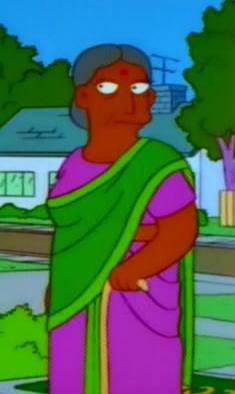 File:Apu's Mother.jpg