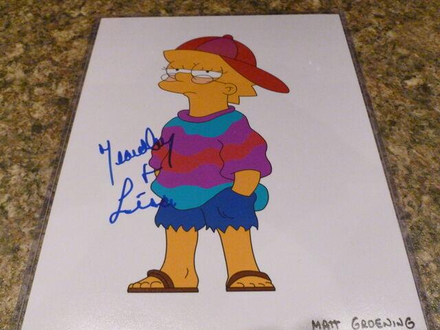 File:Lisa autograph.jpg