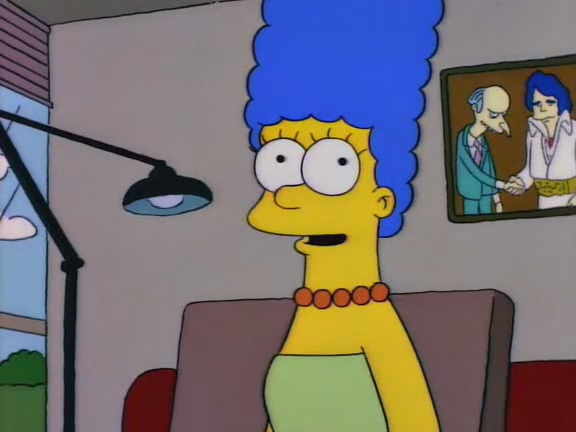 File:Marge Gets a Job 39.JPG