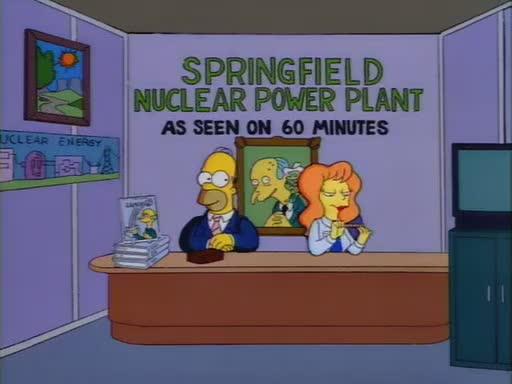 File:The Last Temptation of Homer -2015-01-03-08h32m45s71.jpg