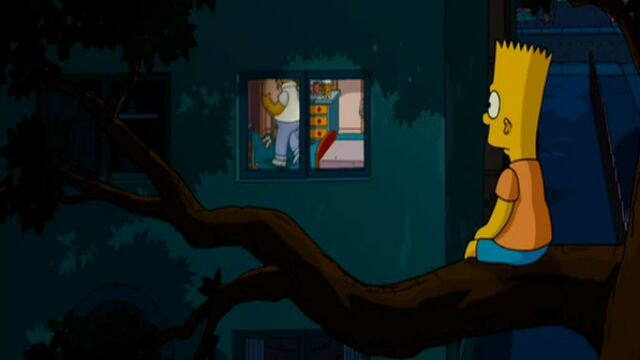 File:The Simpsons Move (0407).jpg
