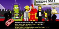 The Complete Seventh Season