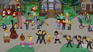 Elementary School Musical -00055