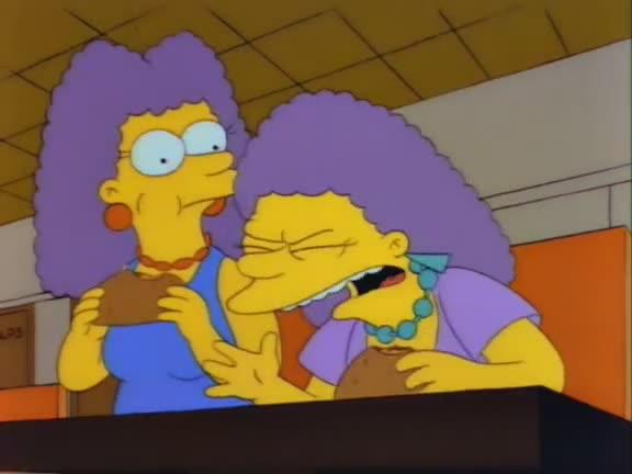 File:I Married Marge -00283.jpg