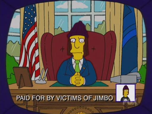 File:See Homer Run 95.JPG