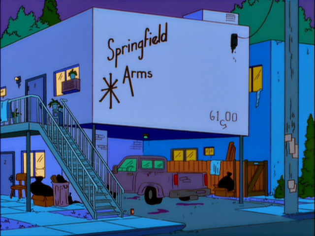 File:Springfield arms.png