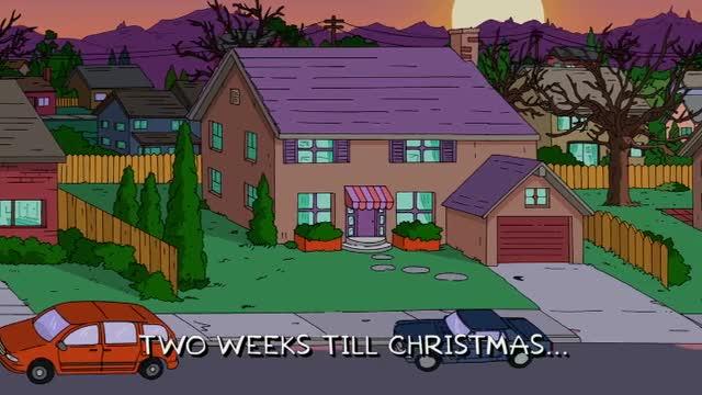 File:White Christmas Blues -00105.jpg