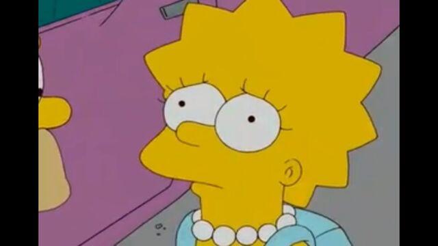 File:Homer and Lisa Exchange Cross Words (194).jpg