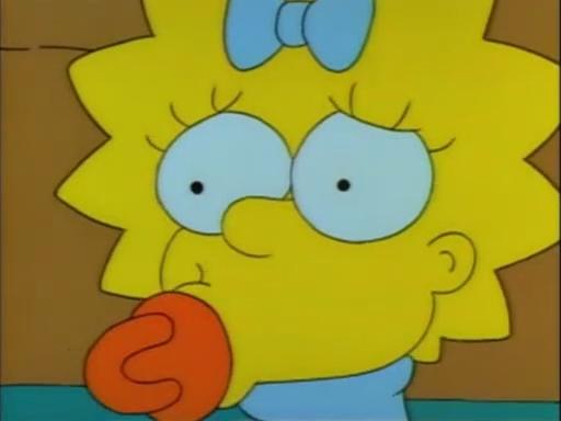 File:Krusty Gets Busted 40.JPG