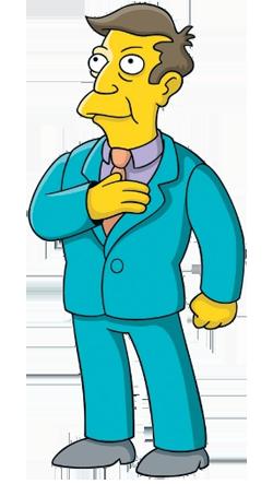 File:Seymour Skinner.png