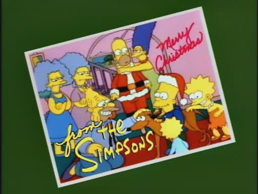 File:Simpsons roasting on a open fire -2015-01-03-11h46m48s8.jpg