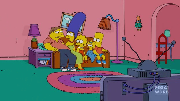 File:The Blue and the Gray (Couch Gag) 4.JPG