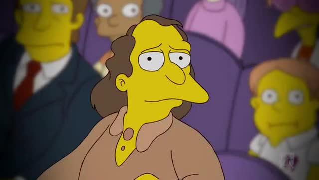 File:Bart gets a Z -00079.jpg