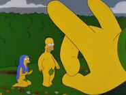 Simpsons Bible Stories -00146