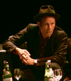 File:Tom Waits.jpg