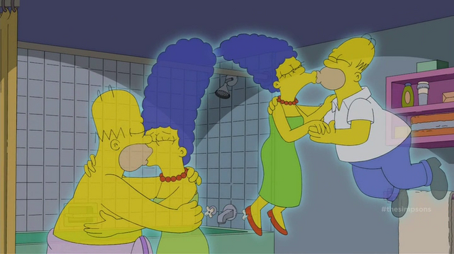 File:Treehouse of Horror XXV -00018.png