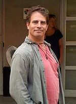 170px-David Silverman in 2007-cropped