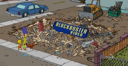 File:250px-Blockbuster Video.png