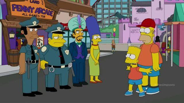 File:Bart's New Friend -00211.jpg