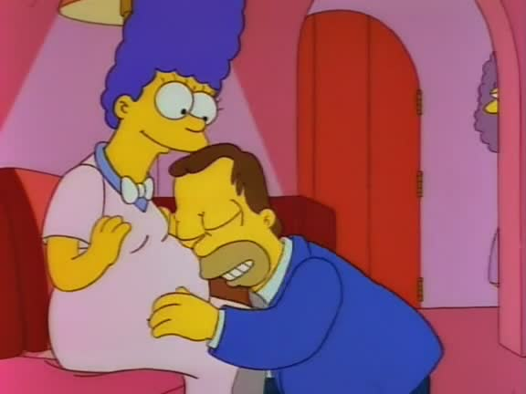 File:I Married Marge -00210.jpg