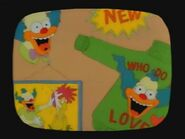 Krusty Gets Busted 52