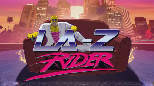 File:LA-Z Rider Couch Gag.png