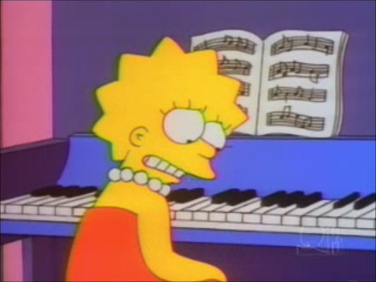 File:Miracle on Evergreen Terrace 106.png