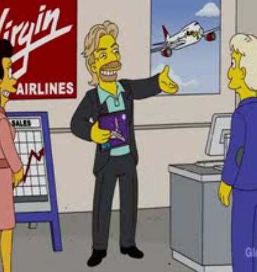 File:Richard Branson.png